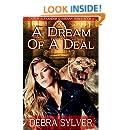 A Dream of a Deal (Caitlin Alexander Guardian series Book 2)