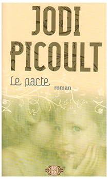 Le pacte par Picoult