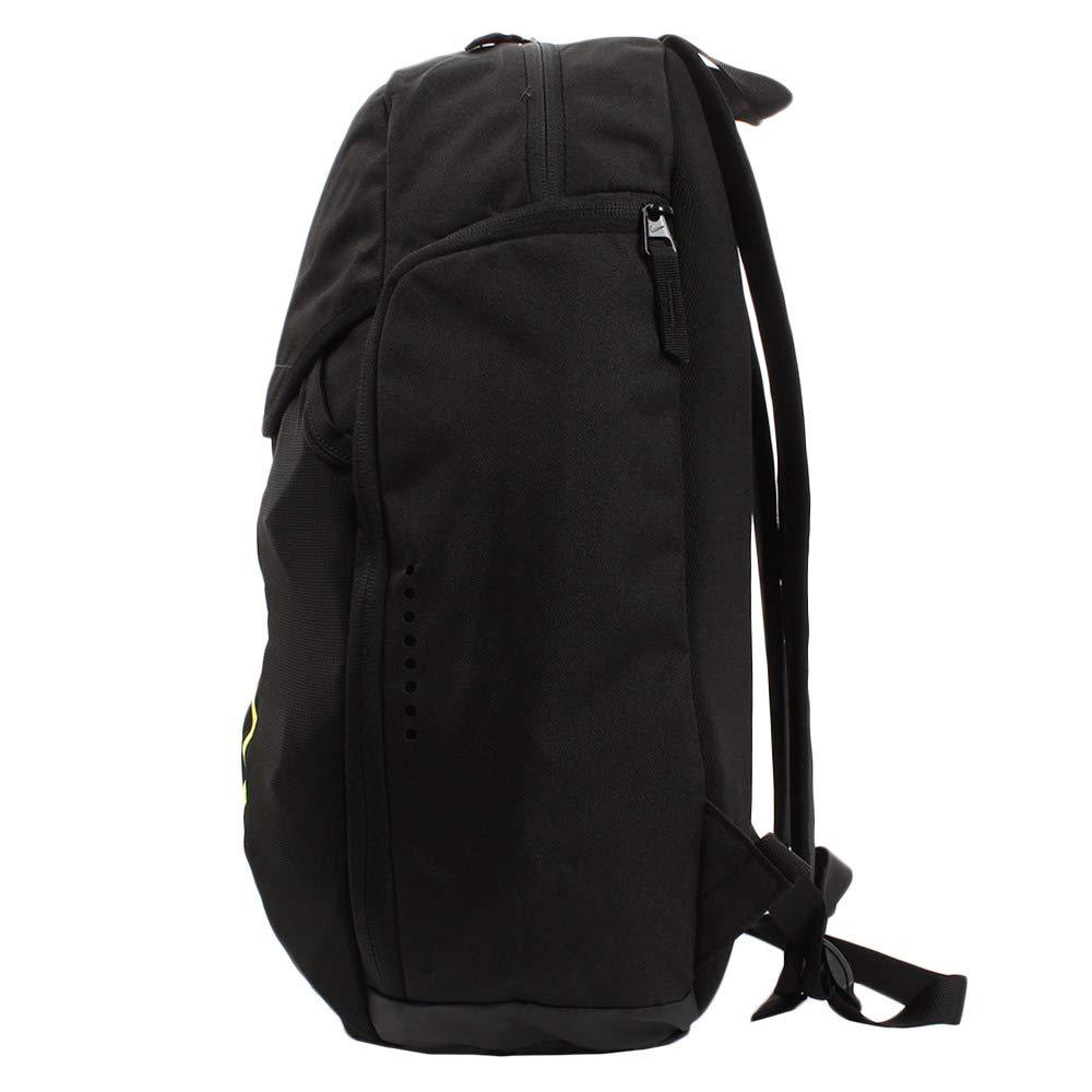 Nike NK ACDMY BKPK 2.0 30 L Backpack(Black)  Amazon.in  Bags ... 31426f9c889f6