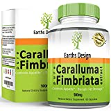 Earths-Design-Pure-Caralluma-Fimbriata-Extract-500mg-60-Capsules