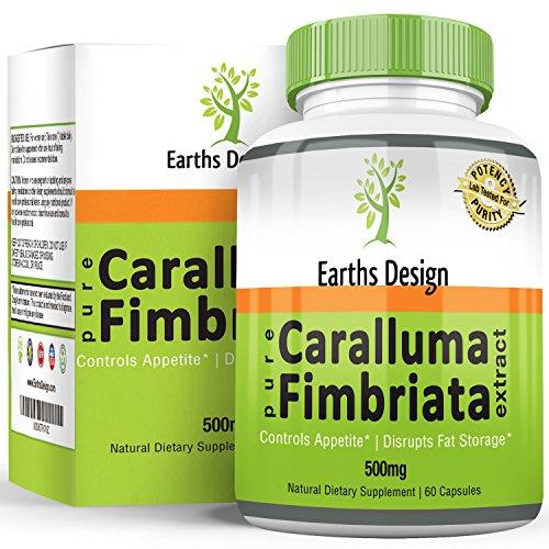 Earths-Design-Pure-Caralluma-Fimbriata-Extract-500mg-60-Capsules