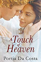 A Touch of Heaven
