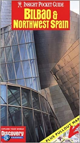 Amazon.com: Bilbao & Northwest Spain (Insight Pocket Guide ...