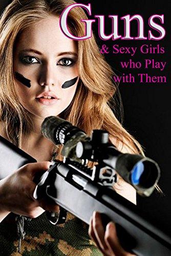 Sexy movie girls #14