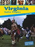 img - for Virginia Native Peoples (State Studies: Virginia) book / textbook / text book