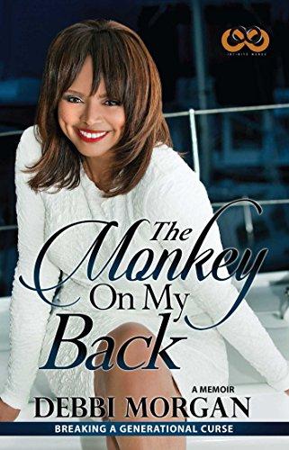 (The Monkey on My Back: A)