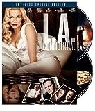 L.A. Confidential / Los Angeles Interdite (Bilingual)