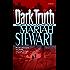 Dark Truth: A Novel