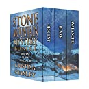 Stone Mountain Mystery Bundle