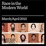 Race in the Modern World | Kwame Anthony Appiah