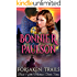 Forsaken Trails: A Clearwater County Romance (The Montana Trails Series Book 7)