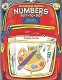 Numbers, McGraw-Hill Staff, 0768206766