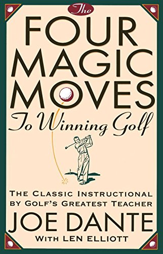 The Four Magic Moves to Winning - How Help Bees We Can