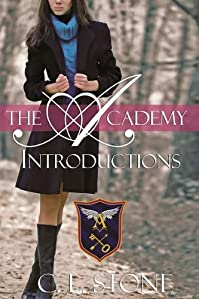 Introductions by C. L. Stone ebook deal