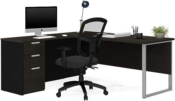 Bestar Modern Office Desk