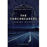 The Torchbearers: A Gripping, Suspenseful Crime Thriller
