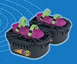 Big Time Toys Moon Shoes Bouncy Shoes - Mini