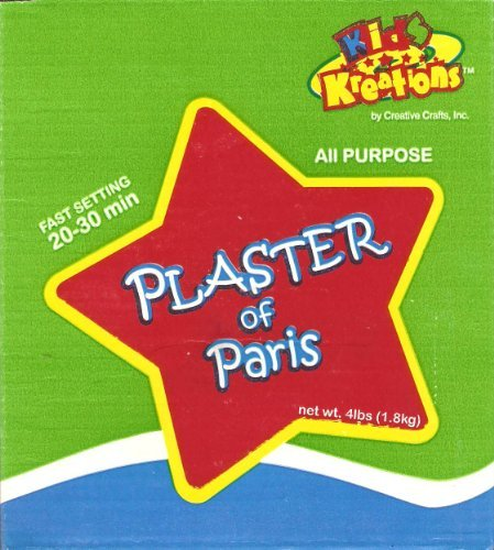 all-purpose-plaster-of-paris-4-lbs