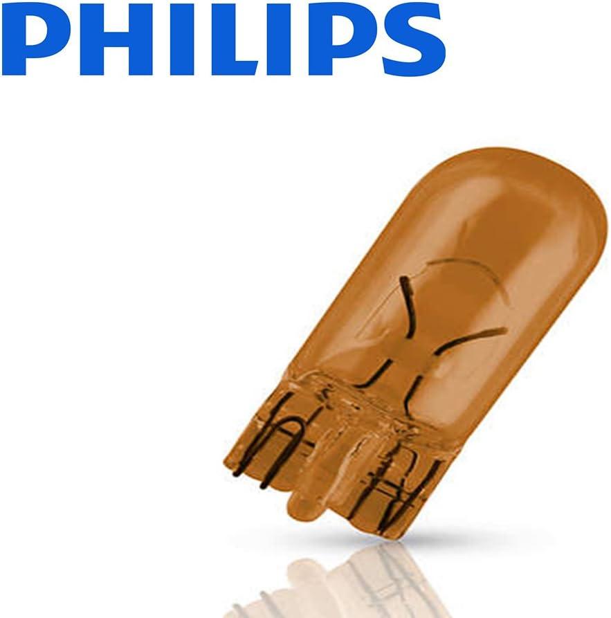Philips 12396/NACP /Éclairage int/érieur WY5/W