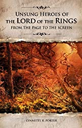 Unsung Heroes of The Lord of the Rings: From the Page to the Screen