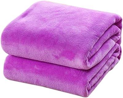 Amazon Com Elivo 100 Cotton Hospital Thermal Blankets