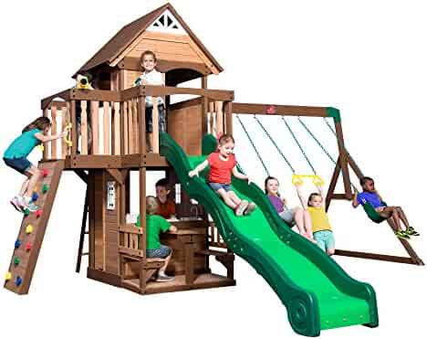 Shopping 200 Above 8 To 13 Years 2 Stars Up Play Sets