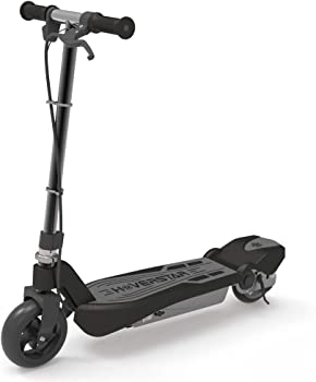 HOVERSTAR Electric Scooter