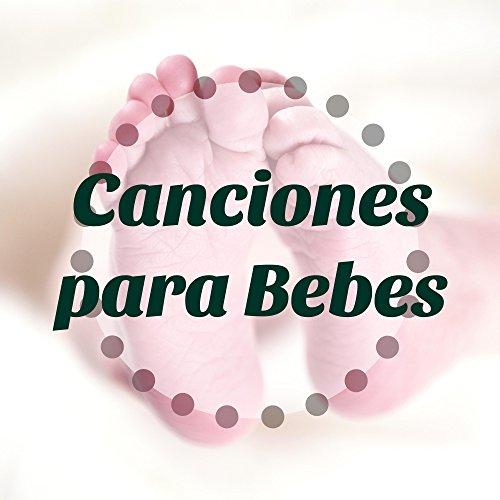 Canciones para Bebes y Recien Nacidos - La Mejor Musica Calmante by ...