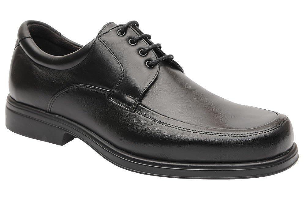 9b8a16c783f TOLINO 7981 Negro 40: Amazon.es: Zapatos y complementos