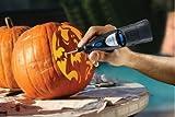 Dremel 7000-PK 6-Volt Pumpkin Carving Kit