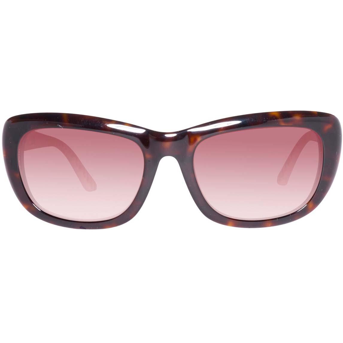 Karl Lagerfeld Gafas de Sol KS 6014/S 078 PVP 200, 00 Euro ...