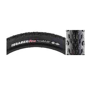 KENDA saber bicicleta 29 x 2,20 sct r3c 120tpi plegable negro (MTB)