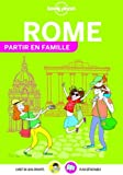 ROME PARTIR EN FAMILLE