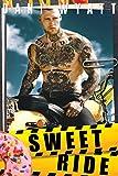 Bargain eBook - Sweet Ride
