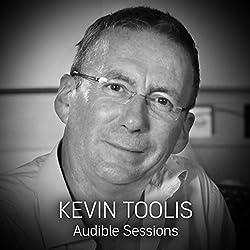 Kevin Toolis