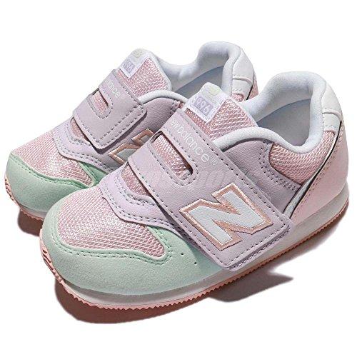 New Balance 996 - Zapatillas Niña