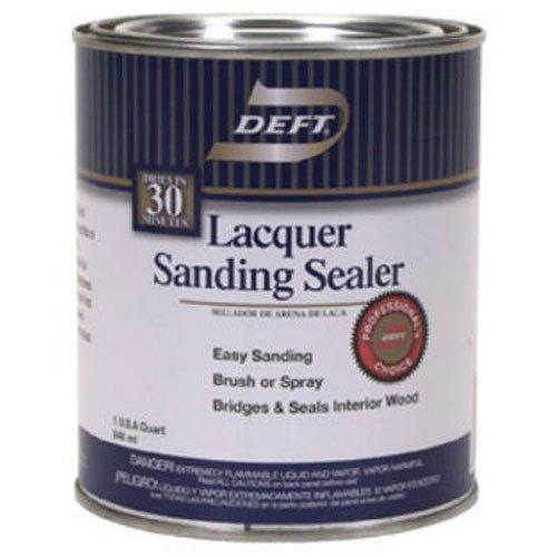 deft-ppg-architectural-fin-dft015-04-qt-lacquer-sand-sealer