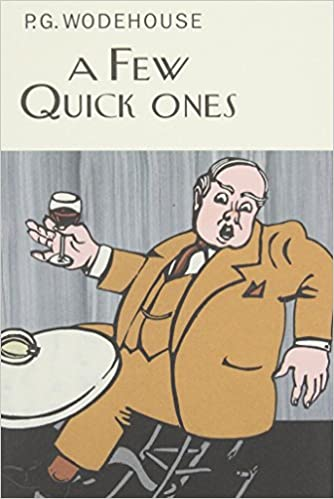 Image result for wodehouse books amazon