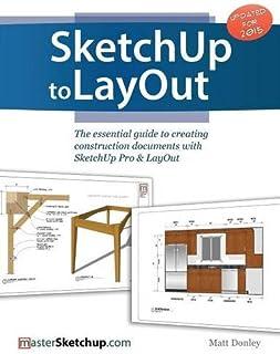 google sketchup the missing manual chris grover 9780596521462 rh amazon com Owner's Manual sketchup user manual pdf