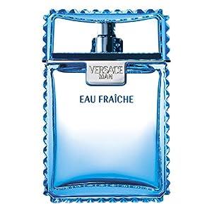 Versace Man Eau Fraiche Cologne For Men by Versace
