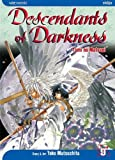 Descendants of Darkness: Yami no Matsuei, Vol. 9
