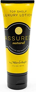 product image for Top Shelf Luxury Lotion by Mixologie (Assured (natural))