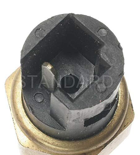 Standard Motor Products TS-175 Temperature Switch with Gauge