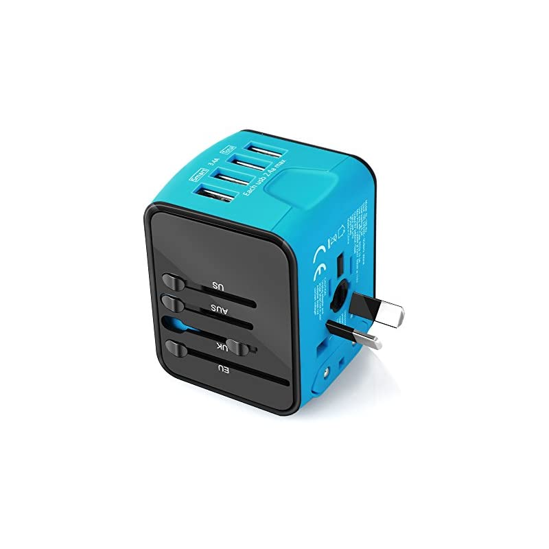 castries-universal-travel-adapter