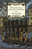 """""""Hornblower and the Atropos (Hornblower Saga)"""" av C. S. Forester"""