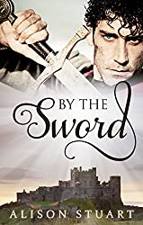 By The Sword (Guardians of the Crown Book 1)