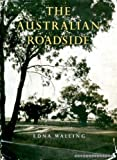 img - for The Australian Roadside book / textbook / text book
