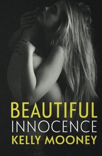 Beautiful Innocence (Southern Comfort) (Volume 2) PDF