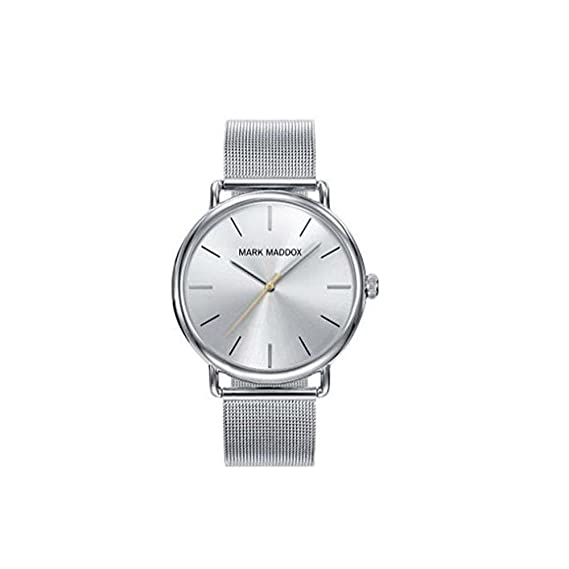Reloj Mark Maddox - Hombre HC3029-07