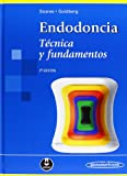 Endodoncia. Técnica y fundamentos (Spanish Edition)